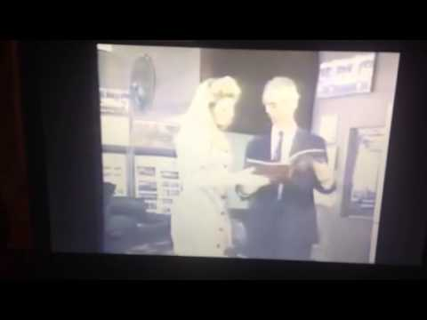 mac haik chevrolet houston commercial 1990 youtube. Cars Review. Best American Auto & Cars Review