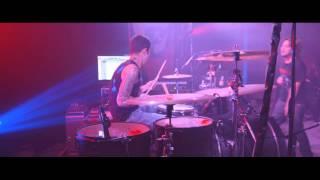 Watch Finch Project Mayhem video