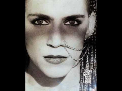 Jane Child - All I Do