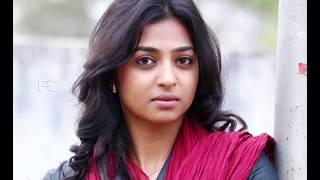 തന്നെ ലൈംഗികമായി ആസ്വദിക്കാൻ നടൻ രാധികാ ആപ്തെ radhika apthe said a actor inviting her for sex