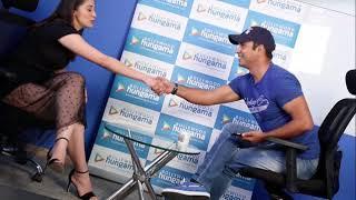 Actress Lakshmi Rai Hot Photos Julie2 Promotions