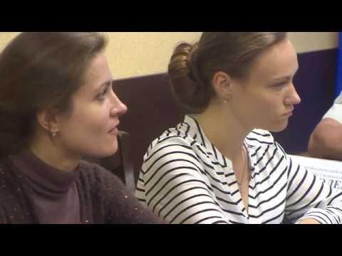 Десна-ТВ: День за днем от 15.08.2019