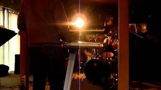 Muziekformatie La danza - Jab se lagie he goria se nayna @ Enschede