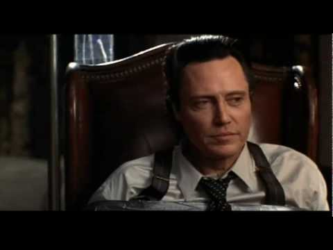 Suicide Kings is listed (or ranked) 7 on the list The Best Christopher Walken Movies