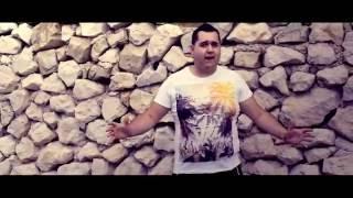 Dance Akord - We Dwoje