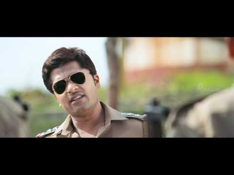 Osthe - Simbu - Santhanam Comedy 1 [hd] video