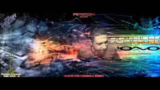 Progressive Trance Mix Dec 2014 (Space Hypnose/Psyndora Radio Show 2014)