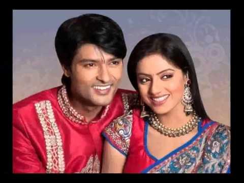 Indian Television Serials Family Photos