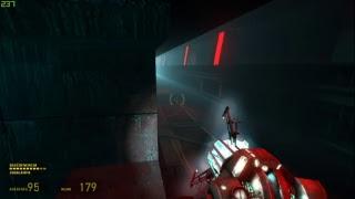 Half-Life 2 Episode One 1.rész