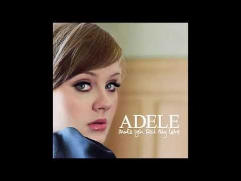Adele - Someone Like You - Version Bachata