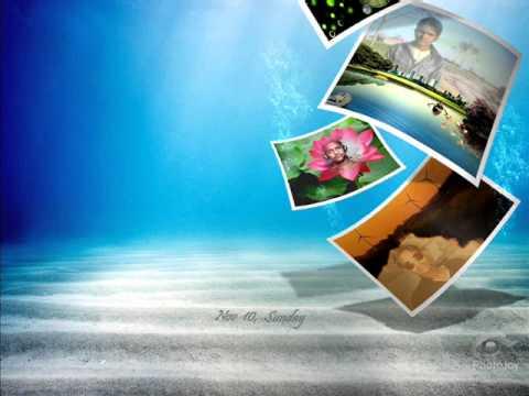 Dil Tu Hi Bataa    Krrish 3   Official Video Song   ft  Hrithik...