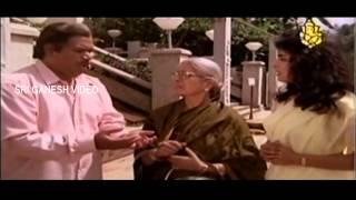 Super Nan Maga - Kannada Full Movie