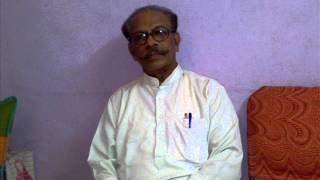 shahir krishnakant jadhav   Mumbai powada 0001