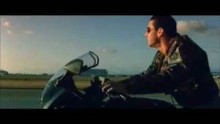 Top Gun (1986) - Trailer