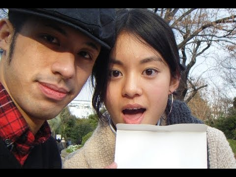 High School Girl Killed By Stalker,japanese Actress,saaya Suzuki,the Victim Was Stabbed,tokyo video