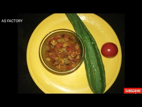 beerakaya curry | beerakaya kura | beerakaya curry in telugu | luffa curry recipe | luffa curry