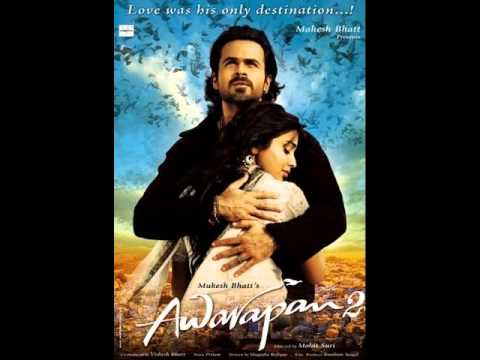 Awarapan 2 (2013) Teri Hi yaadon ne - To phir aao ft. VjBits