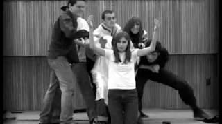 Vídeo 7 de Joci Batista