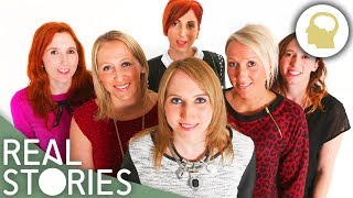 The Walton Sextuplets At 30 (Amazing Humans Documentary) - Real Stories