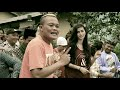 Sule   Goyang Sule (Official Music Video)
