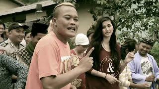 download lagu Sule - Goyang Sule gratis