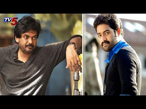Crazy Combinations Repeat Again in Tollywood