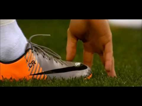 UEFA Euro 2012 - Poland   Ukraine (OFFICIAL TRAILER).flv