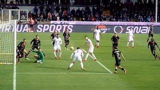 Tin Thể Thao 24h Hôm Nay (7h- 4/12): Vòng 15 Serie A - AC Milan Mất Điểm Ở Ngày Ra Mắt HLV Gattuso