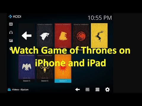 How To Game Of Thrones On Ios For Free No