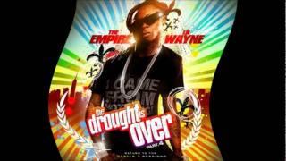 Watch Lil Wayne Brand New video