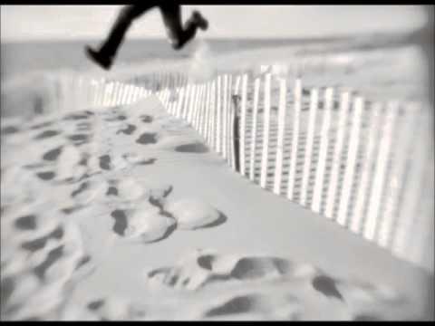 Winifred Horan ~ Life Ain't So Bad ❖ Mary & Julia's Reel