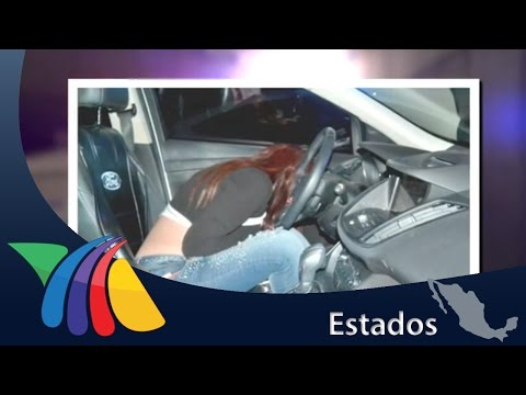 Fue expuesta en internet lady vialidad | Noticias de Chihuahua