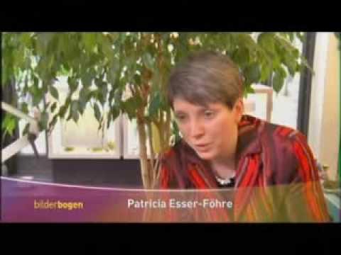 Beispiel: Trauring-Schmiede-Kurs  / Trauringkurs Wiesbaden, Video: Goldschmiede Patricia Esser-Föhre.