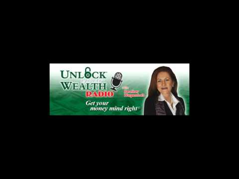 Unlock Your Wealth Radio | Renters Warehouse Dallas | Real Estate Investing