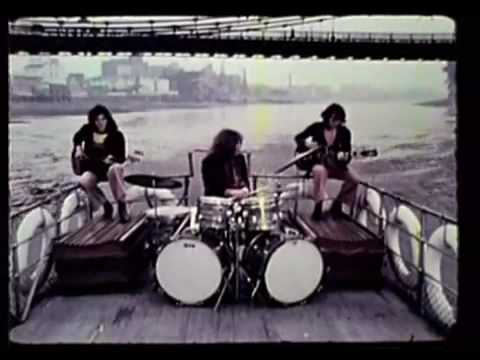 Christie - Yellow River - 1970 Music Videos