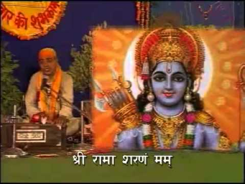 Sunderkand By Ashwin Kumar Pathak Part 8 Of 12 video