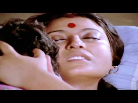 om puri and debashree bed scene  . thumbnail