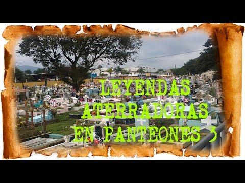 Leyendas Aterradoras en Iglesias 3 ☠ cloud of  arlequin