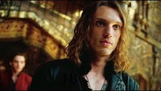 The Best Of Christopher Marlowe Part 1