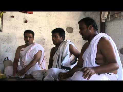 Rudra Ghanam-04-05-2014-part 6 video