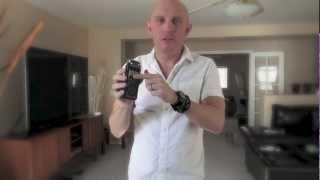 Download Lagu How to capture EVP at home plus Spirit Box and EVP sessions Gratis STAFABAND