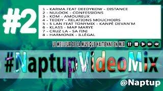 Naptup VideoMix 2
