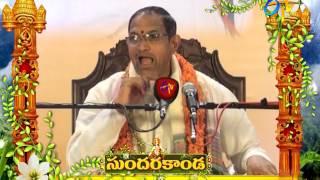 Sundara Kanda | Aradhana | 28th June 2017 | ETV Telugu