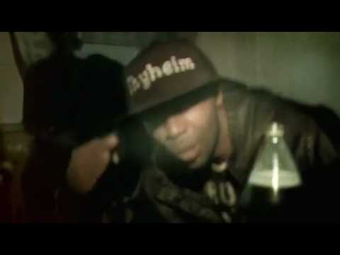 Shyheim feat. Castro - Dust Juice (OFFICIAL HD VIDEO)BottomUpRecords_Dunn Deal Records.mp4