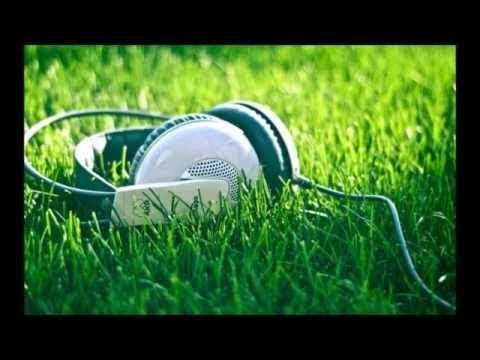 Jó zenék