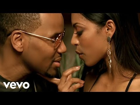 Avant - Don't Take Your Love Away video