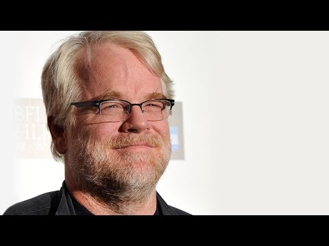 Philip Seymour Hoffman Found Dead at Age 46