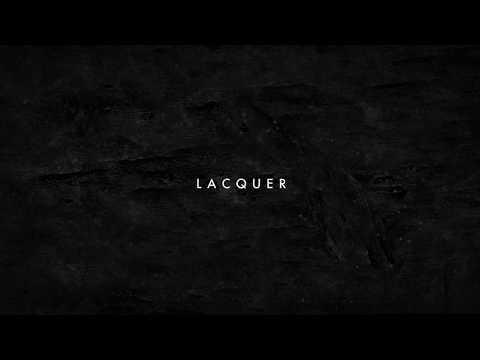 Download  Katatonia - Lacquer from City Burials Gratis, download lagu terbaru