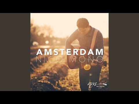 Amsterdam (Radio Edit)