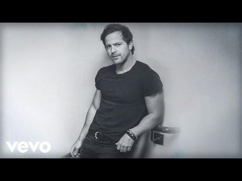 Kip Moore - I'm To Blame (lyric Video) video
